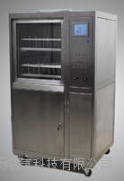 超声波油样容器清洗机器 LYCSJ-100