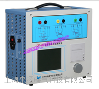 轻型變頻互感器測試儀 CPT-100