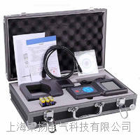 大鉗口變壓器鐵芯接地電流測試儀 LYXLB9000