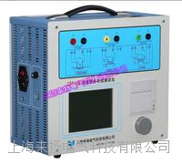 变压器多功能测试仪