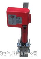遥控型高压电缆刺扎器