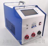 多功能蓄电池恒流及容量充电测试仪 LYXC
