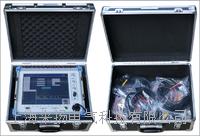 变压器绕组变形测量仪 LYBRZ-V 220KV