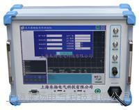 變壓器繞組變形測量儀 LYBRZ-V 220KV