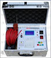 蓄電池供電直流耐壓泄漏儀 LYMOA-2000