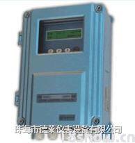 TDS-100F1超声波流量计