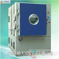 深圳高低温低气压试验箱保修2年 DTD-225PF-U
