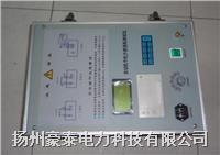 介质损耗测试仪 GD3580