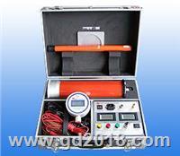 扬州高压测试仪器 GDZGF