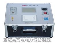 氧化锌避雷器带电测试仪 GD3810