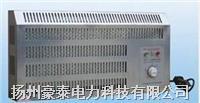 全自动温控加热器 GDWK