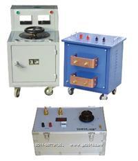 多功能便携式大电流发生器 GDDF