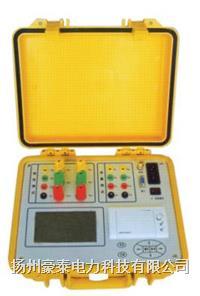 有源变压器容量测试仪 GD2390