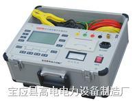 有载分接开关测试仪 GD6780