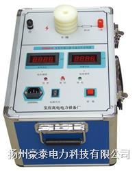 MOA-30KV氧化锌避雷器直流测试仪