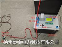 串联谐振耐压设备 GDJW