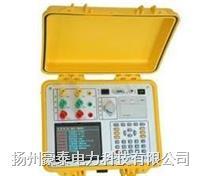 彩屏变压器容量-特性测试仪 HT603B