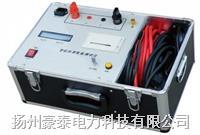 回路电阻测试仪价格 HLY