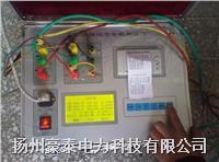 变压器测试设备 HTBDS