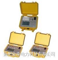计量装置综合测试系统 HTJZC