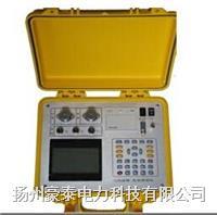 互感器二次压降负荷测试仪 HTHE200