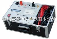 600A回路电阻测试仪厂家 GD3180B