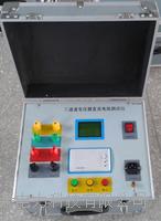 三通道变压器直流电阻测试仪价钱 GD3100C