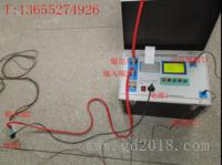 变频谐振试验装置-串联谐振成套装置