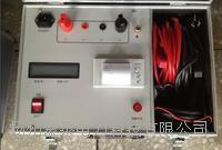 回路电阻检测仪 HLY