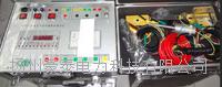 高压开关测试仪价格 GD6300