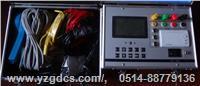 三相全自动电容电感测试仪 GD3310C