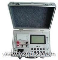 单相全自动电容电感测试仪 GD3310A