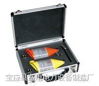 TAG6000高壓無線數字核相儀 TAG6000