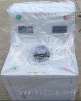 扬州2000A大电流发生器特惠 GDDF