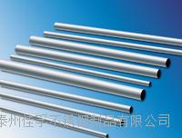 常规不锈钢无缝厚壁管规格齐全,大量现货批发销售