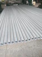 泰州佳孚戴南不锈钢管执行标准各种用途生产厂家 规格齐全,非标定制