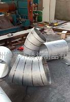 非标不锈钢板卷筒折弯加工工业管 齐全