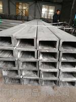 戴南不锈钢方管工业护栏用生产厂家 齐全