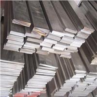 不锈钢扁钢 20×3-10 -200×20-40