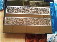西安不锈钢蚀刻板