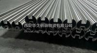 不锈钢异形弯管/西安不锈钢异形弯管加工 不锈钢异形弯管/西安不锈钢异形弯管加工