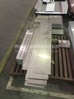 西安不锈钢中板的剪切 西安不锈钢中板的剪切