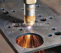 西安激光切割加工 西安sus316不锈钢零割板 西安激光切割加工 西安sus316不锈钢零割板