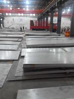 316L不锈钢中厚板/西安不锈钢中厚板316L 316L不锈钢中厚板/西安不锈钢中厚板316L