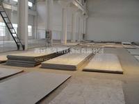 316L热轧不锈钢板/西安316L热轧不锈钢板 316L热轧不锈钢板/西安316L热轧不锈钢板