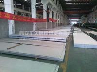 西安不锈钢热轧板,质量保证,价格合理 西安不锈钢热轧板,质量保证,价格合理