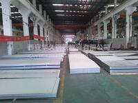 西安不锈钢热轧板,质量保证,价格合理