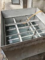 西安不锈钢水箱体/不锈钢水槽/物架/不锈钢制品焊接加工 西安不锈钢水箱体/不锈钢水槽/物架/不锈钢制品焊接加工
