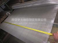 西安长期供应不锈钢机械外罩、工业设备配套优质设备配件