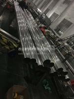 不锈钢装饰管产品详细介绍: